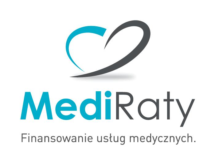 mediaraty